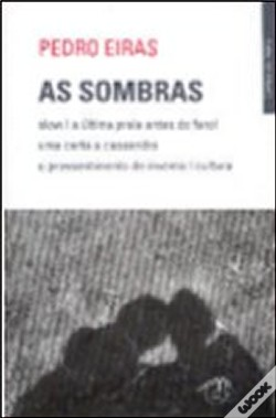Wook.pt - As Sombras
