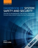 Wook.pt - Handbook Of System Safety And Security