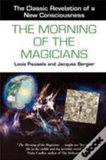Morning Of The Magicians
