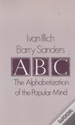 A. B. C. - Alphabetization Of The Popular Mind