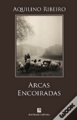 As Arcas Encoiradas
