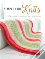 Simple Chic Knits