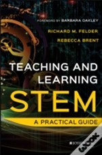 Teaching And Learning In Stem