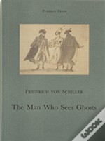 The Man Who Sees Ghosts