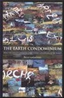 The Earth Condominium