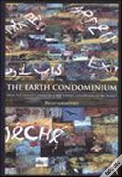 Wook.pt - The Earth Condominium