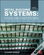 Metal Building Systems, Third Edition