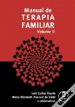 Manual de Terapia Familiar