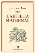 Cartilha Maternal