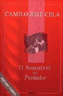 O Assassínio do Perdedor