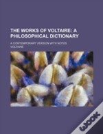 The Works Of Voltaire (5); A Contemporar