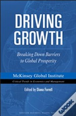 Driving Growth