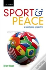 Sport And Peace
