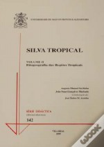 Fitogeografia Silva Tropical