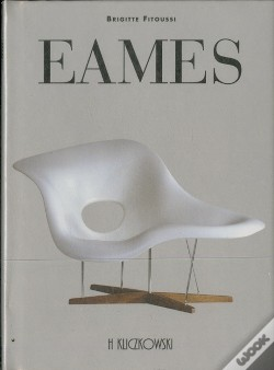 Wook.pt - Eames