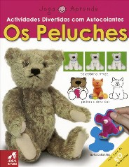 Os Peluches