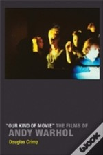 'Our Kind Of Movie'