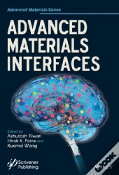 Advanced Materials Interfaces