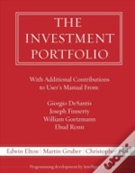 Investment Portfolio Users Manual And Software
