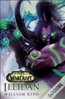 how to get mana as illidan
