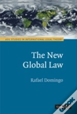 The New Global Law