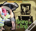 Going On A Trip