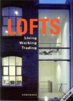 Wook.pt - Lofts