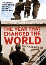 Year That Changed The World