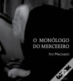 O Monólogo do Merceeiro