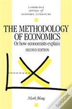 Methodology of Economics