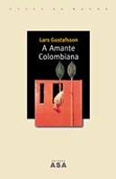 A Amante Colombiana