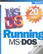 Running Ms-Dos