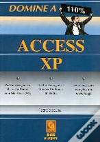 Domine a 110% Access XP