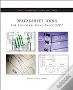 Spreadsheet Tools For Engineers Using Excel 2007