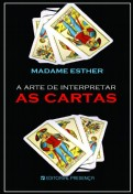 A Arte de Interpretar as Cartas