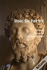 Stoic Six Pack 2