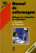 Manual de Enfermagem - Volume I