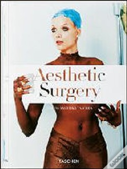 Wook.pt - Aesthetic Surgery