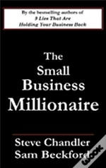 Small Business Millionaire