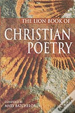 Lion Book Of Christian Poetry