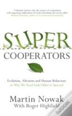 Supercooperators