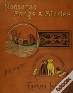 Nonsense Songs And Stories