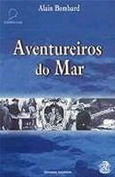 Aventureiros do Mar