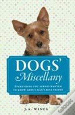 Dogs' Miscellany