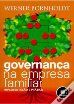 Governança na Empresa Familiar