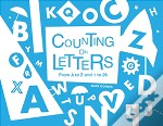 Counting On Letters