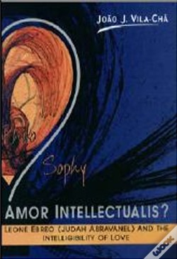 Wook.pt - Amor Intellectualis?