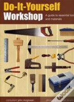 Do It Yourself Workshop
