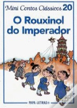 O Rouxinol do Imperador