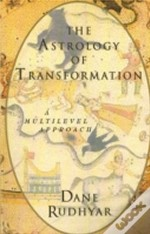 Astrology Of Transformation